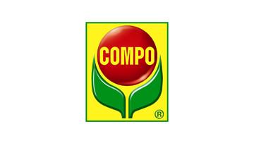 compo_logo_opt.jpg